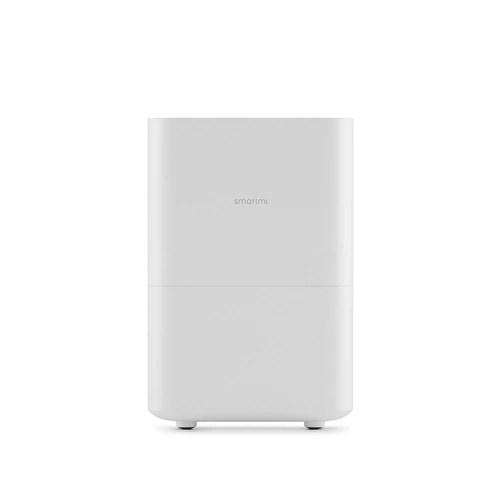 Xiaomi Smartmi Pure Evaporative Humidifier 2 2018