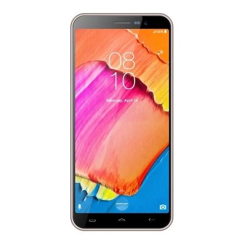 Homtom S17 3G Smartphone 2GB RAM 16GB ROM