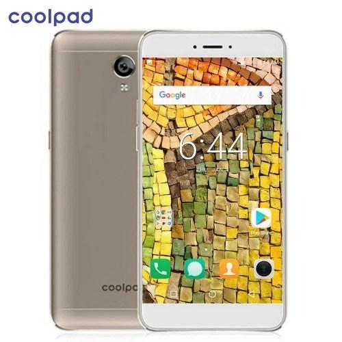 Coolpad E2C 4G Mobile Phone