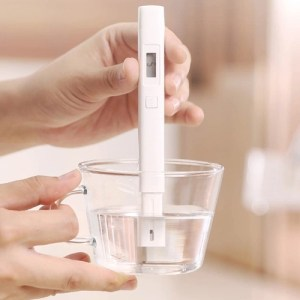 XIAOMI Portable TDS Water Tester