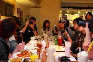 ai-photo 人像攝影版 08年末版聚