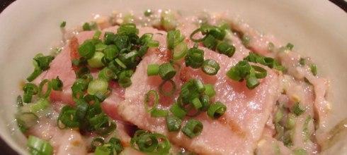 味蕾最愛你:MASA壽司