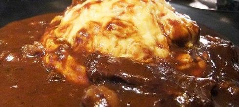 味蕾喜歡你:北村家 小料理屋