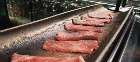 味蕾最愛你:昇壽司 (下)
