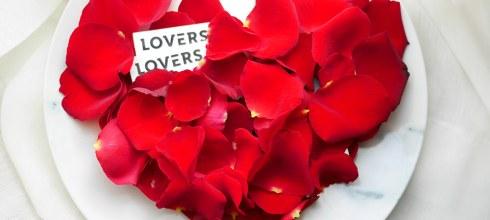 [愛情] 要浪漫還是要實際?浪漫到底有什麼意義?