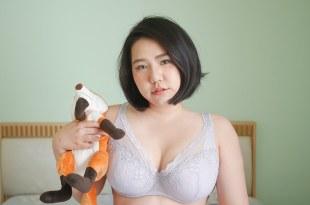 [穿搭邀稿] 大胸女子的襯衫好夥伴!蕾黛絲小妹大系列,瘦型小妹大威力驚人!