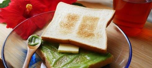 [食譜] 咖椰醬做法,咖央醬做法。東南亞風味抹醬(香蘭葉料理)