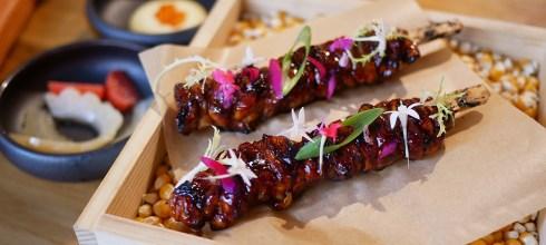 味蕾最愛你:PI Restaurant 台中南屯區約會推薦餐廳,氣氛休閒,食物精緻