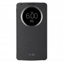 LG_G3_QuickCircle_Case_Metallic_Black