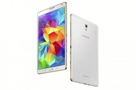 Galaxy Tab S 8.4_inch_Dazzling White_10
