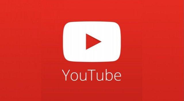 Ascoltare la musica di YouTube in background su Android: i migliori programmi