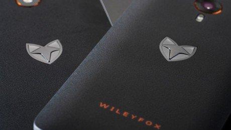WileyFoxSwiftLancio