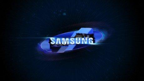 SamsungQ32015