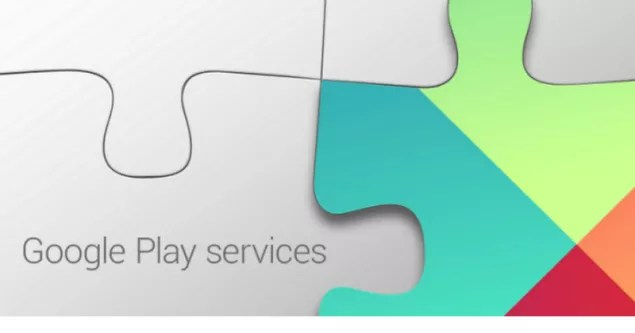 play_services