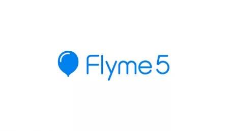 FlymePro5