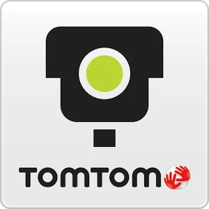 TomTomAV