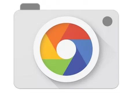 google-fotocamera-3.01