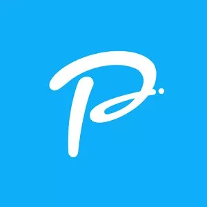 poolphotosharingassistant