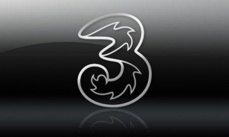 logo-tre-italia