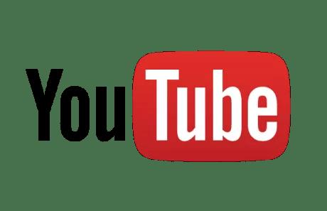YouTube-logo-full_color-e1428565086325