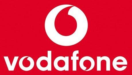 logo_vodafone2