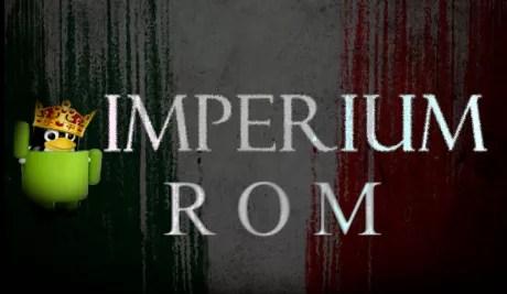 Imperium_Rom_G4