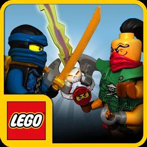 LegoNinjagoSkybound