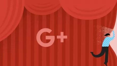 The-New-Google-
