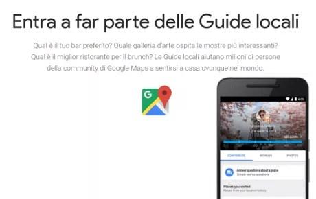 guide-locali