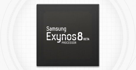 samsung-exynos-8
