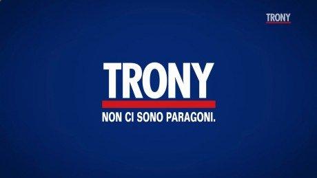 trony-logo