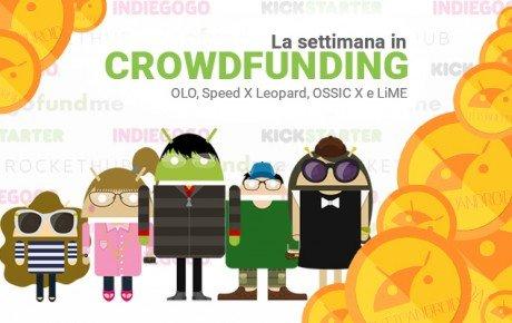 crowfunding-w2