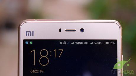 Xiaomi Mi 4S_tta_07