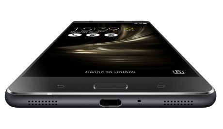 ASUS-ZenFone-3-Ultra_19