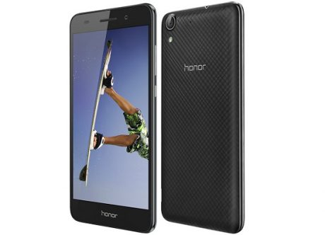 Huawei-Honor-5A1