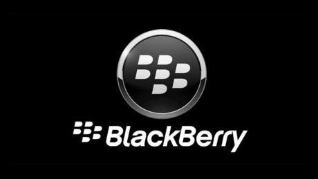 logo-blackberry