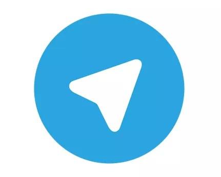 telegram 3.10