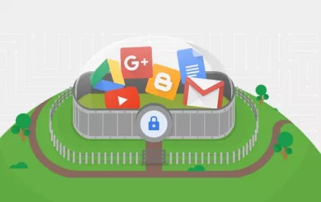 Google sicurezza verifica due passaggi