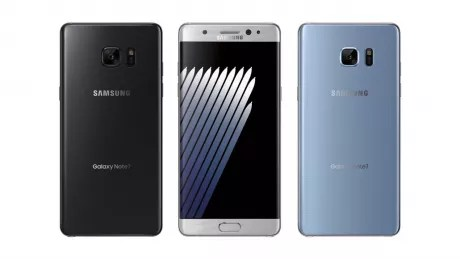 Note7cover