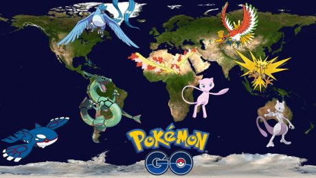 Pokemon-go-luoghi