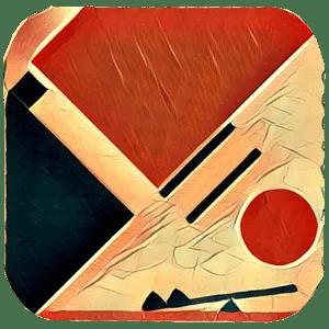 SlopeJumpPrismaMode