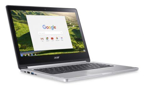 Acer-Chromebook-R13-1
