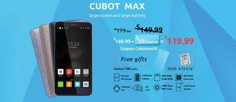 cubot-max-tomtop