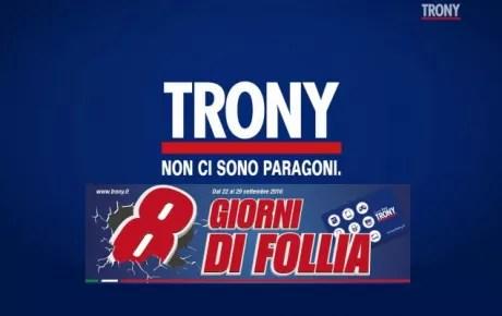 trony-8-giorni-di-follia