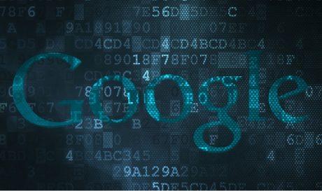 googles-security-team-announces-the-project-zero-prize