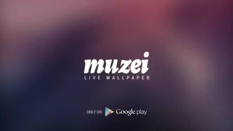 muzei-live-wallpaper-copertina