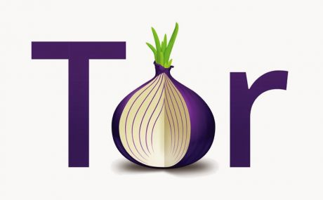 tor-project