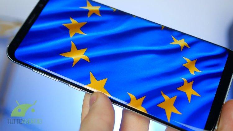 Ecco cosa è cambiato nel 2021 per il Roaming UE