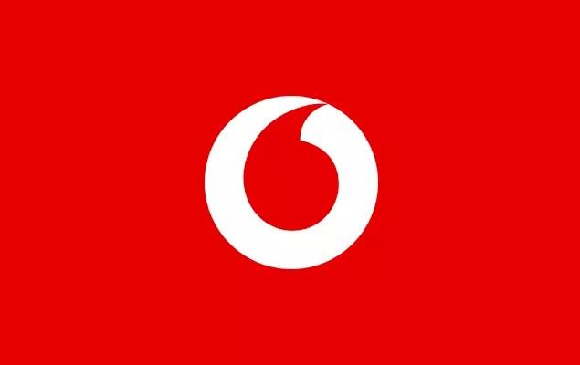 Vodafone collabora con Qualcomm per la diffusione del 5G