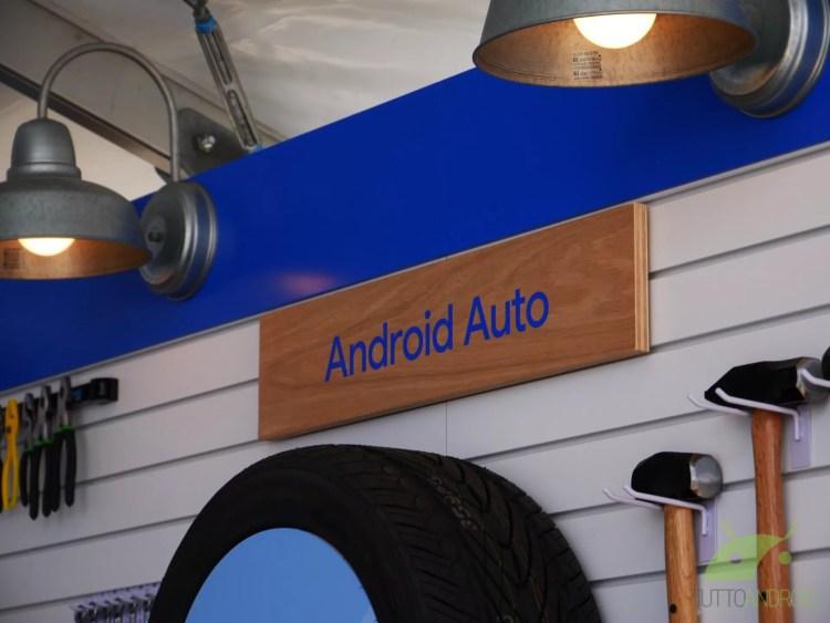Ecco le ultime novità in arrivo su Google Foto, Google Home e Android Auto
